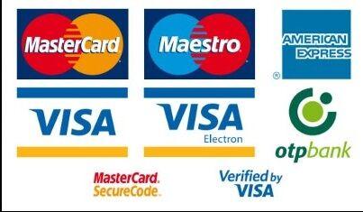 https://vizontogyogyszertar.hu/custom/aquarius/image/cache/w273h162q80np1/ckeditor/card-logo-payment.png