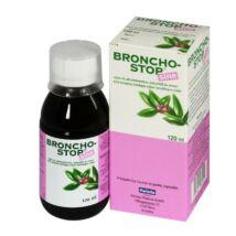 Bronchostop Sine köhögés elleni belsőleges oldat 1x120ml