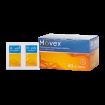 Movex 1500 mg por belsőleges oldathoz 60x