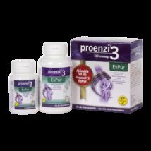 Walmark Proenzi 3 tápszer téli csomag  90x+50x